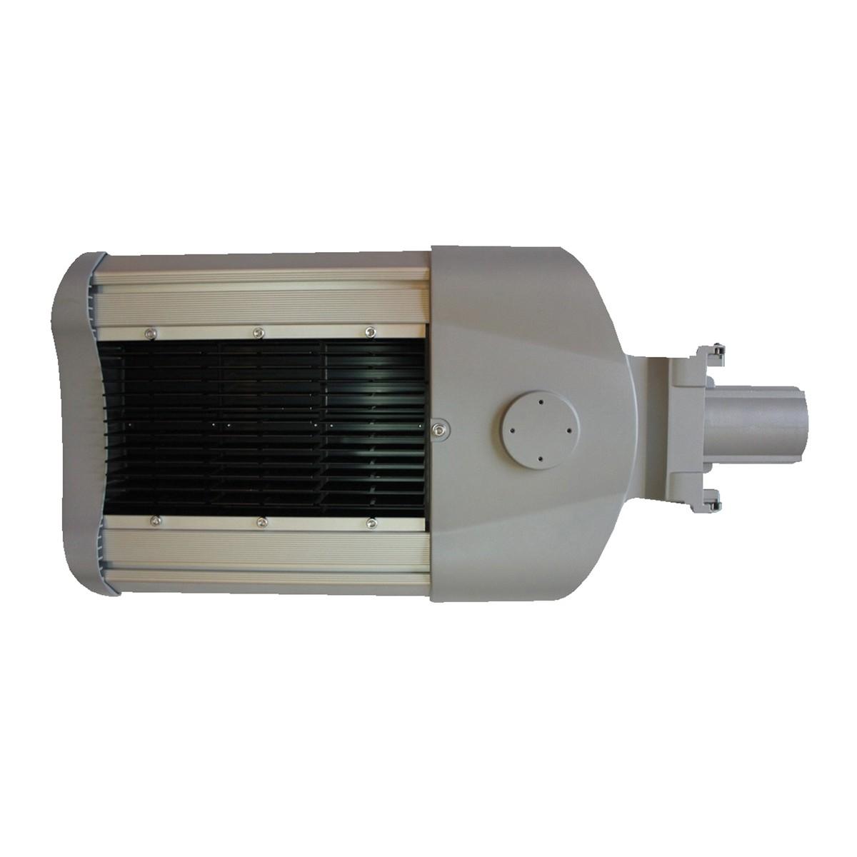 โคมไฟถนน LED Street Light 150w (วอร์มไวท์) EVE