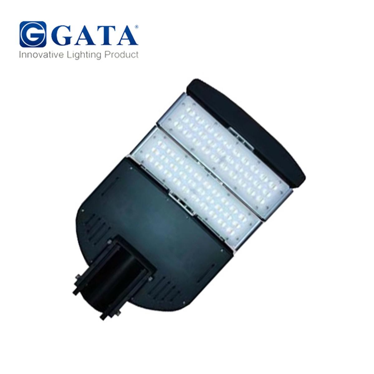 โคมไฟถนน LED Street Light 60w (เดย์ไลท์) GATA