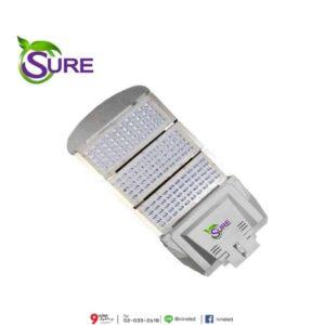 โคมไฟถนน LED 250W