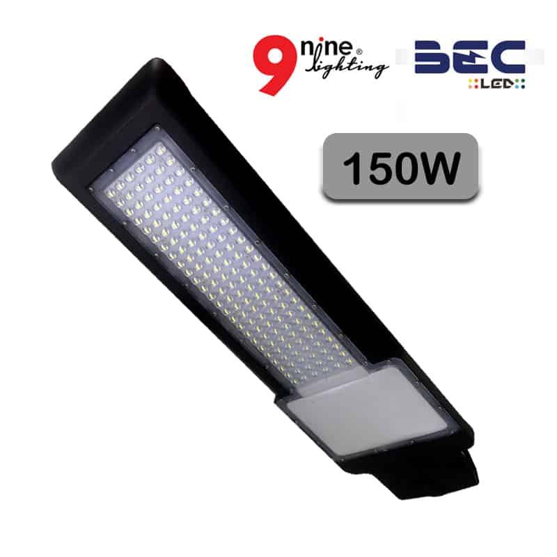 โคมไฟถนนLED 150W รุ่นMAVIS ยี่ห้อBEC