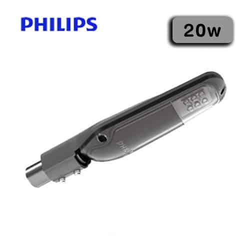 โคมไฟถนน SmartBright LED PHILIPS